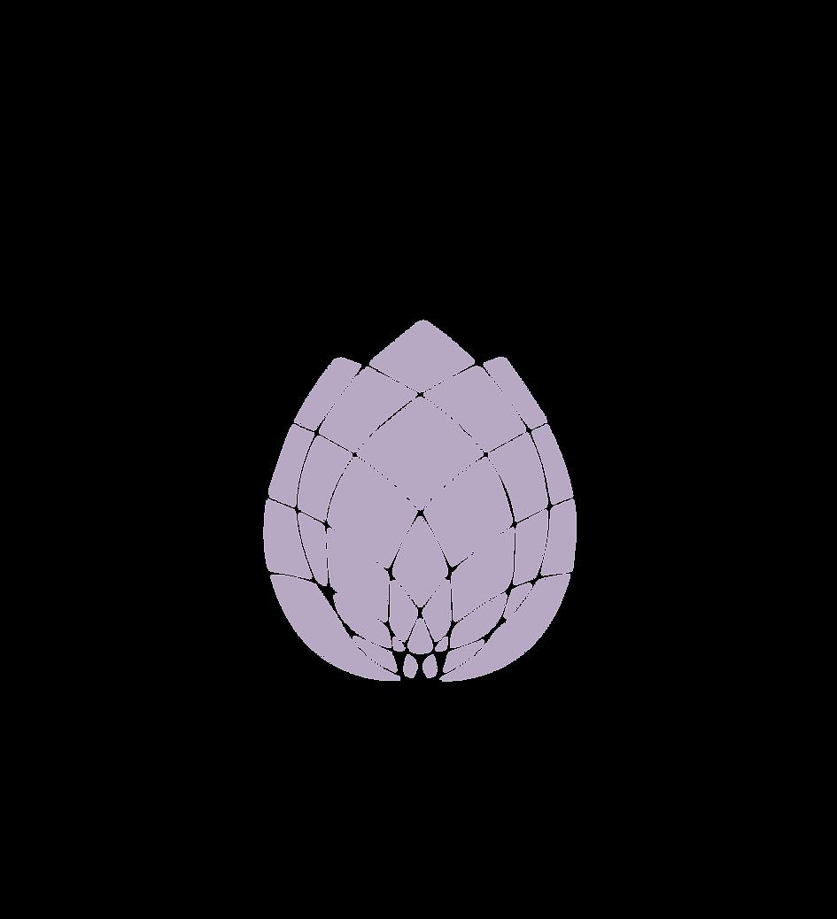 eshemed-25.png
