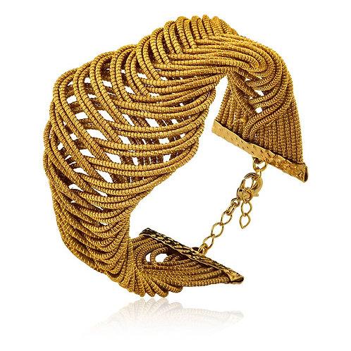 Bracelet INFINI géant