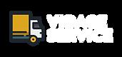 logo-1-06.png