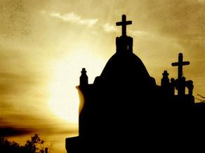 Qui ira au Ciel?