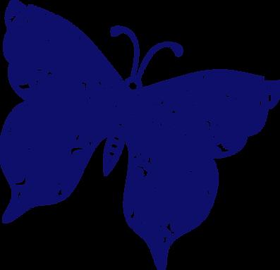 Papillon2.png