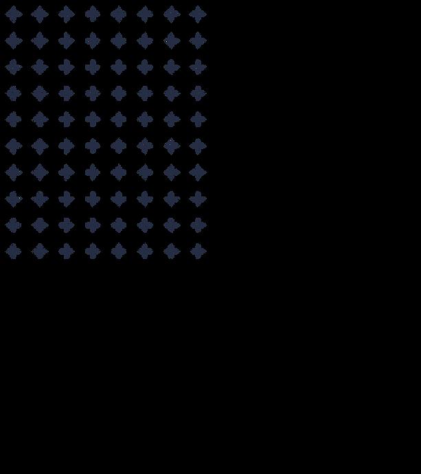 bg-texture+1-01.png