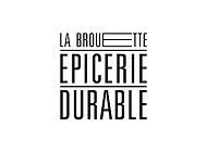 LE-BROUETTE