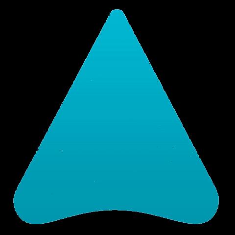 triangle-5-personnel-sans-texte.png