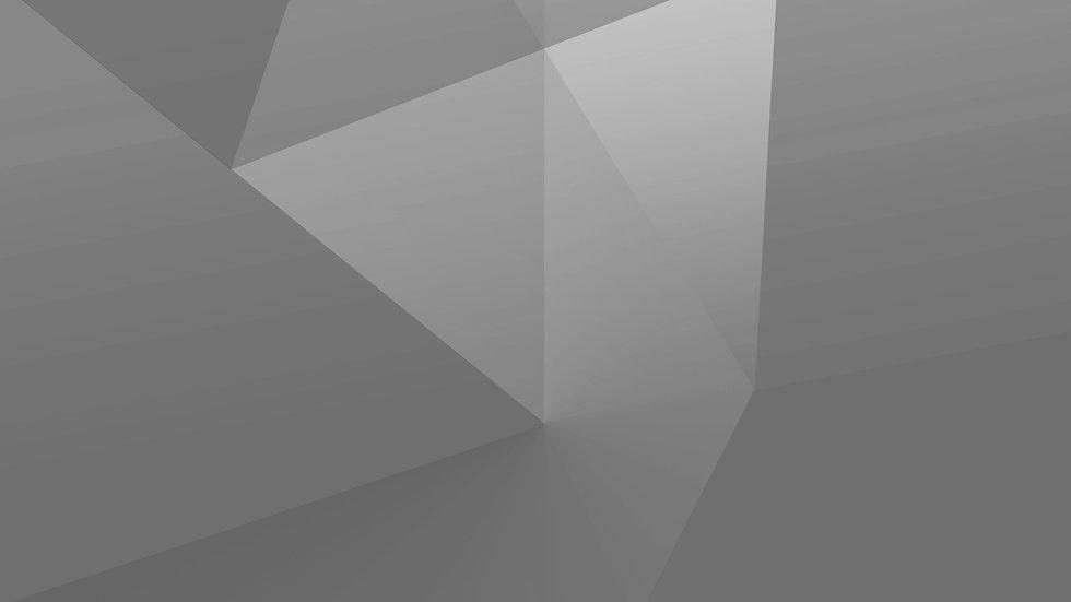 Green%20Geometric%20Shapes_edited.jpg