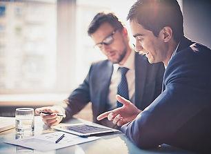 Entreprise Toltèque Formation management bienveillant