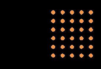 bactanalyse-09.png