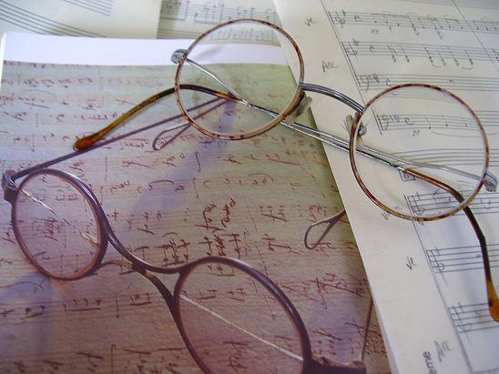 visuel-lunettes-pour%20schubert-cavanna_