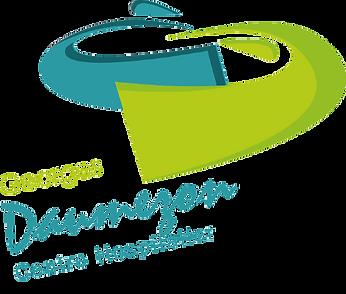 Centre_hospitalier_Georges_Daumézon_lo