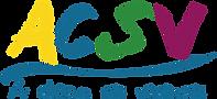 A Chacun Ses Vacances_logo.png