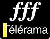 3G TELERAMA.png