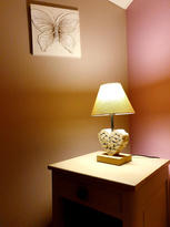 lampe chambre.jpg