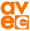 Avec_talents_logo.png