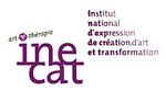 INECAT_logo_edited.png