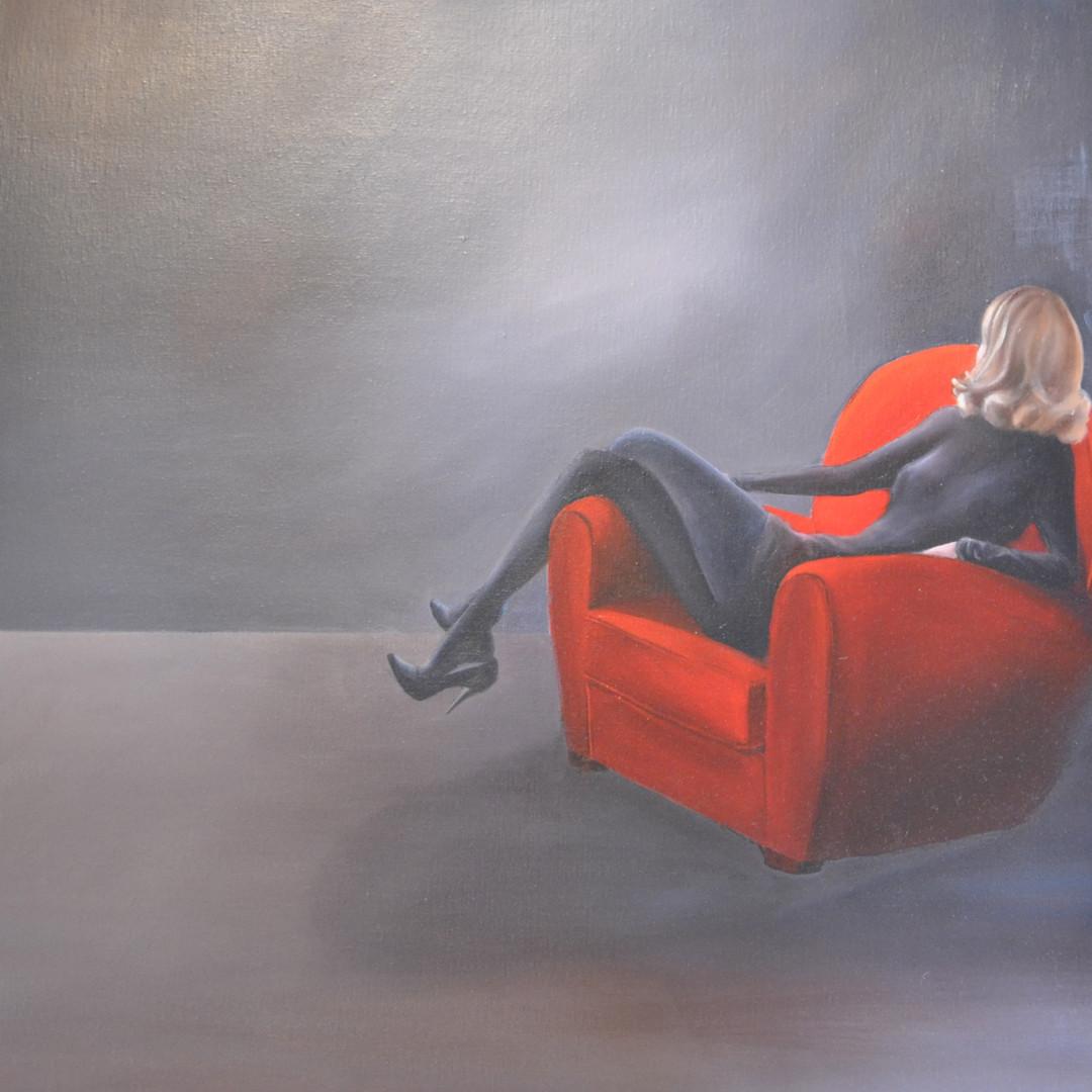 sylphideBYdaugerCaillebotteri.Red Sofa.j