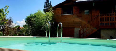 devant piscine.jpg