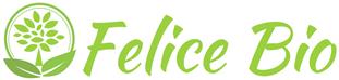 my-shop-logo-1512741054.jpg.png