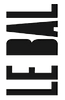 Le%20BAL_logo_edited.png