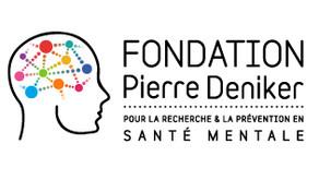 Un nouvel appel projet de la Fondation Deniker