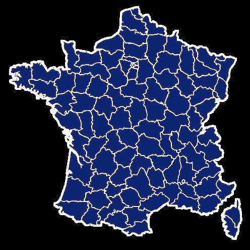mapa fondo-01-01.png