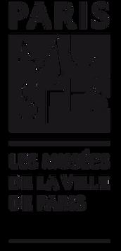 Les_musees_de_la_ville_de_Paris_logo.png