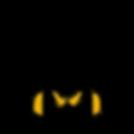 avatars-06.png