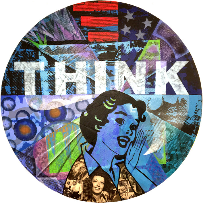 ThinkByFkdl.Caillebotteri.jpg