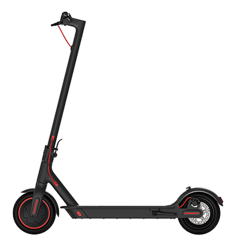 Authentic Xiaomi M365 Pro Electric Scooter Worldwide Shipping