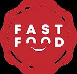 FAST-FOOD-DESIGN-LOGO.png