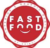 FAST-FOOD-DESIGN-LOGO.png