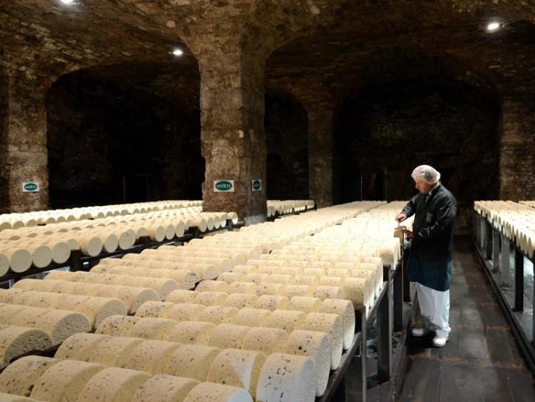 les caves de Roquefort 2.jpg