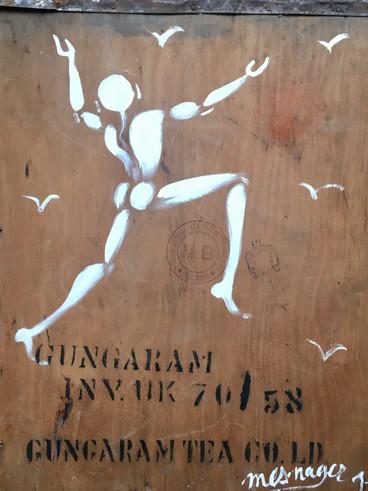 Gungaram (n°95)