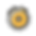 Bagel256px.png