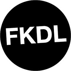 FKDL Signature - Galerie d'art contemporain - Caillebotteri