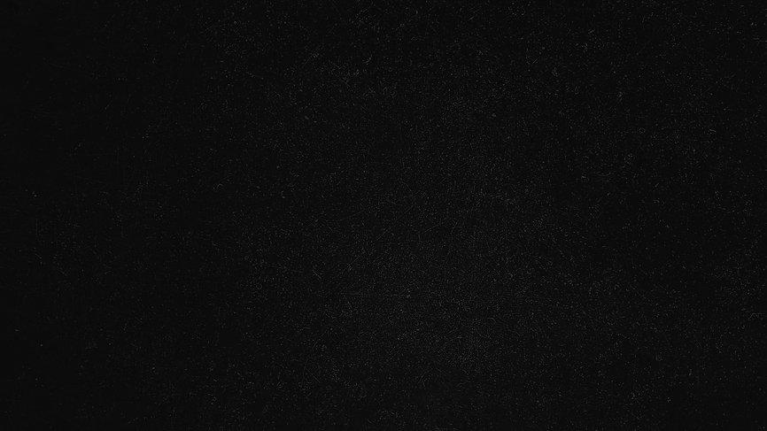strip-black.jpg