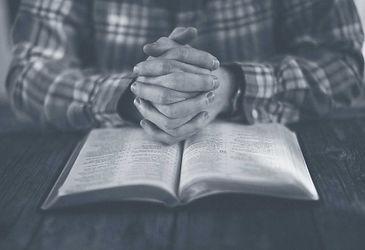 BG-Praying.jpg
