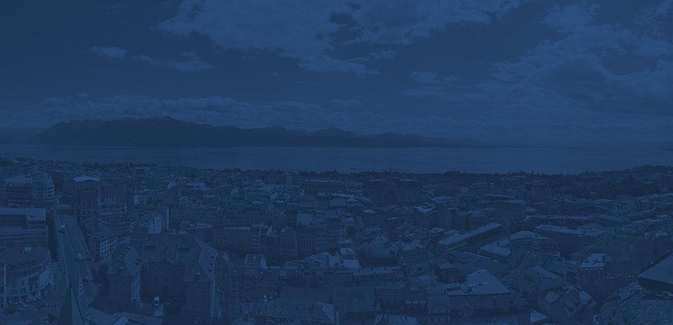 BG-Stand-Lausanne.jpg