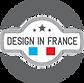 design en france_4x.png