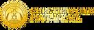 Cupi-Logo.png