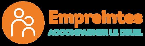 Association Empreintes_logo.png