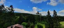 photo panorama.jpg
