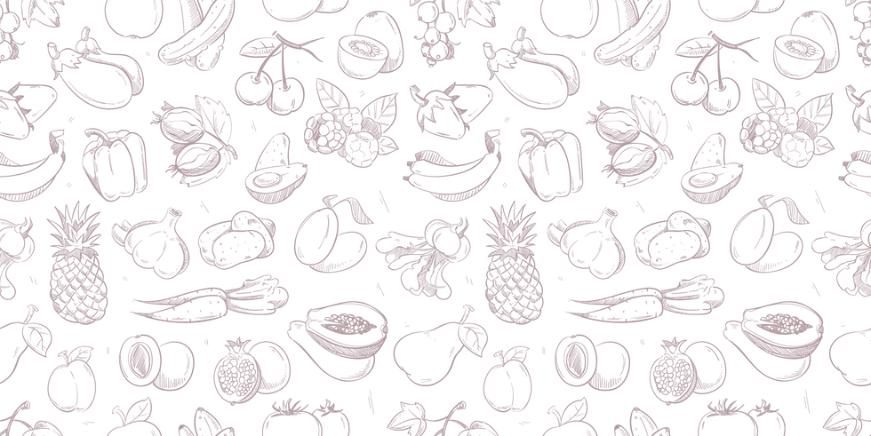 1702.m10.i304.n005.F.c06.551922376 White doodle vegetables and fruits isolated on blackboa...-01.png