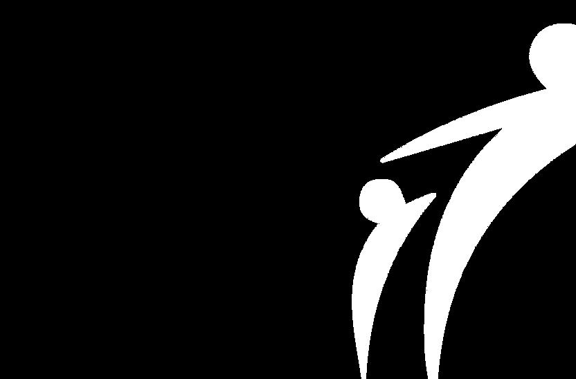 Captura de Pantalla 2021-04-07 a la(s) 1