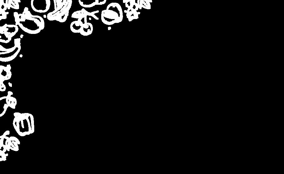 1702.m10.i304.n005.F.c06.551922376 White