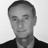 Denis Hongre.png