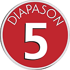 5diapasons.png