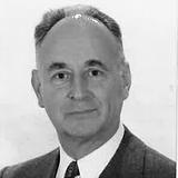 Pierre de Langlade.png