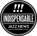 indispensable jazz news.png
