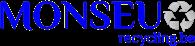 monseu-logo.png