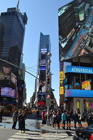 NY 2012 3.jpg